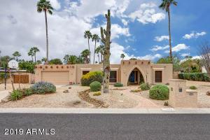 12412 N 58TH Street, Scottsdale, AZ 85254