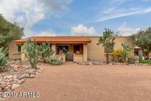 8601 E Cactus Road, Scottsdale, AZ 85260
