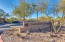 10368 E PENSTAMIN Drive, Scottsdale, AZ 85255