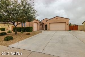 18330 W DENTON Avenue, Litchfield Park, AZ 85340