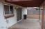 523 W SUNDANCE Way, Chandler, AZ 85225