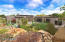 10160 E GROUNDCHERRY Lane, Scottsdale, AZ 85262