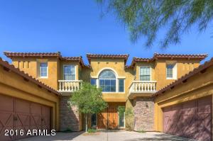 3836 E EXPEDITION Way, Phoenix, AZ 85050