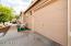 1961 E WINGED FOOT Drive, Chandler, AZ 85249