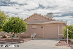 1961 E WINGED FOOT Drive, Chandler, AZ 85249