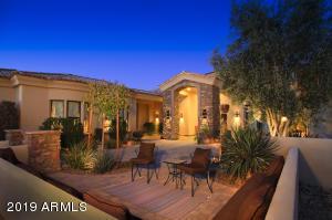 7141 E BERNEIL Drive, Paradise Valley, AZ 85253