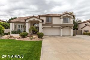 4043 E Fox Street, Mesa, AZ 85205