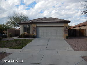 17064 W SOUTHAMPTON Road, Surprise, AZ 85374