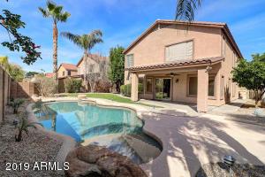7457 W MONONA Drive, Glendale, AZ 85308