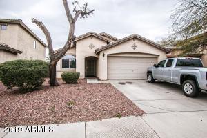 2517 S 109TH Drive, Avondale, AZ 85323
