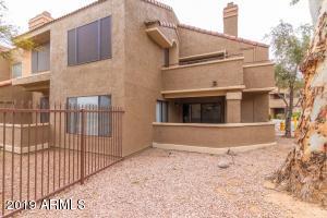 5122 E SHEA Boulevard, 1122, Scottsdale, AZ 85254