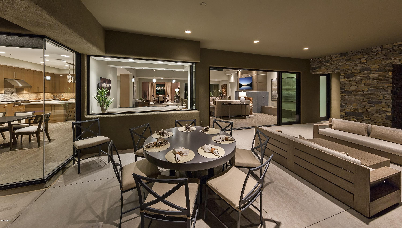 Photo of 38200 N 99TH Way, Scottsdale, AZ 85262