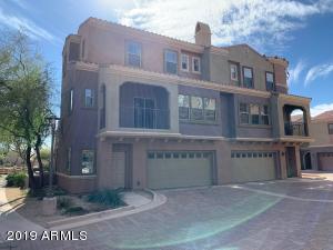 3935 E ROUGH RIDER Road, 1181, Phoenix, AZ 85050