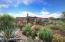 38200 N 99TH Way, Scottsdale, AZ 85262
