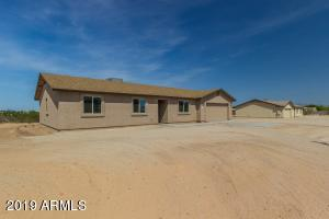 11710 S 209th Avenue, Buckeye, AZ 85326
