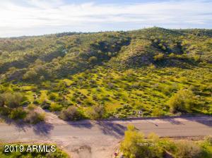 12240 N GOLDFIELD Road, 1-15, Fort McDowell, AZ 85264