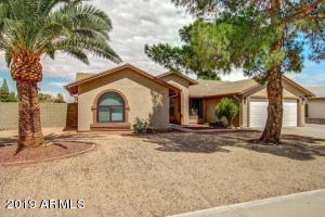 7844 W SURREY Avenue, Peoria, AZ 85381