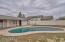 710 E 1ST Avenue, Mesa, AZ 85204