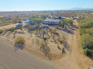 52615 W FLAMINGO Avenue, Maricopa, AZ 85139