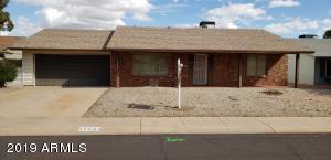 11441 S MOHAVE Street, Phoenix, AZ 85044