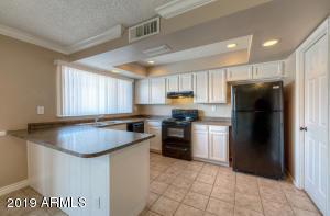 4806 W ASTER Drive, Glendale, AZ 85304