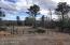 5C 4756 N Ike Clark Parkway, 5C, Young, AZ 85554