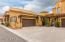 5370 S DESERT DAWN Drive, 37, Gold Canyon, AZ 85118