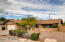 8538 E Chaparral Road, Scottsdale, AZ 85250