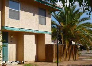 6935 W MONTEROSA Circle, 1387, Phoenix, AZ 85033