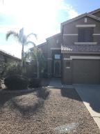 10441 E FLORIAN Avenue, Mesa, AZ 85208