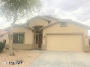 43217 W ANNE Lane, Maricopa, AZ 85138
