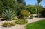 7142 E BAR Z Lane, Paradise Valley, AZ 85253