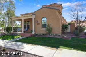 21115 W ELM Way, Buckeye, AZ 85396