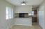 286 W PALOMINO Drive, 85, Chandler, AZ 85225