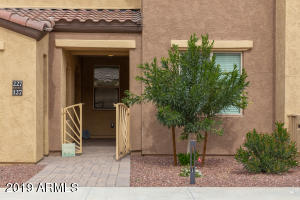 250 W QUEEN CREEK Road, 127, Chandler, AZ 85248
