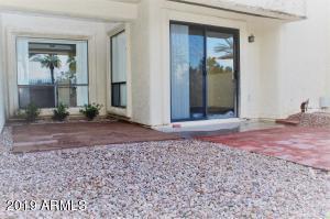 7755 E THOMAS Road, 3, Scottsdale, AZ 85251