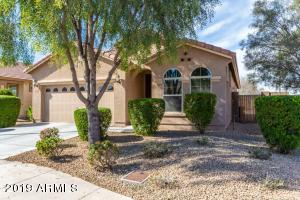 1918 S 170th Avenue, Goodyear, AZ 85338