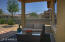Goodyear, AZ 85338