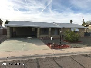 1118 S LAWTHER Drive