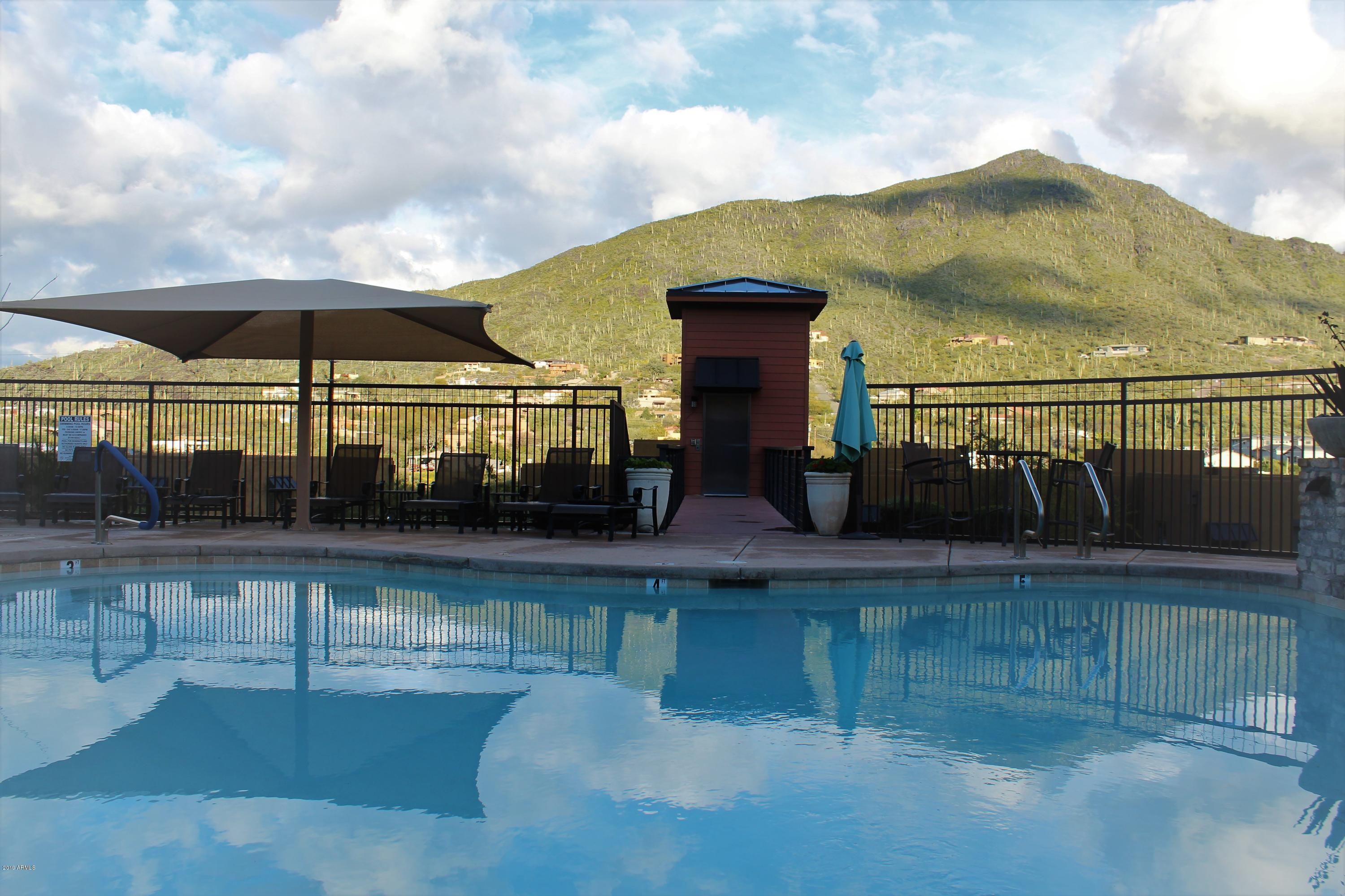 36600 N CAVE CREEK Road, one of homes for sale in Cave Creek