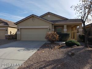 36113 N MIRANDESA Drive, San Tan Valley, AZ 85143