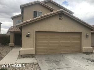 31340 N BLACKFOOT Drive, San Tan Valley, AZ 85143