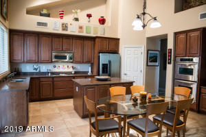 2314 W OLD PAINT Trail, Phoenix, AZ 85086