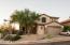 2314 W OLD PAINT Trail, Phoenix, AZ 85086