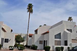 4730 W NORTHERN Avenue, 2107, Glendale, AZ 85301