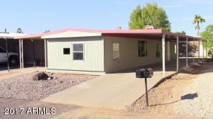 6832 W Fillmore Street, 174, Phoenix, AZ 85043