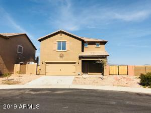 24578 W GREGORY Road, Buckeye, AZ 85326