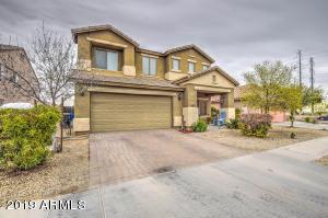 3507 S 88TH Lane, Tolleson, AZ 85353