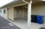 4160 E CAROL Avenue, Mesa, AZ 85206