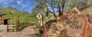 14515 E PRAIRIE DOG Trail, 9, Fountain Hills, AZ 85268